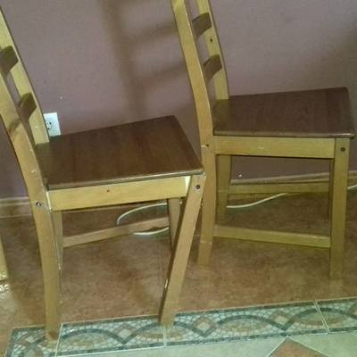 Reparaci n muebles el casar guadalajara habitissimo - Reparacion muebles ...