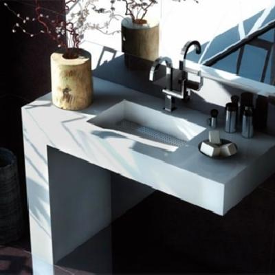 201106-silestone-lavabo_242972