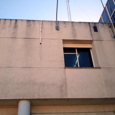 Precio instalaci n completa de aire acondicionado en for Instalacion aire acondicionado sevilla