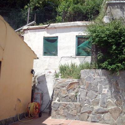 Precio construcci n casas en sant cugat del vall s - Construccion de casas precio ...