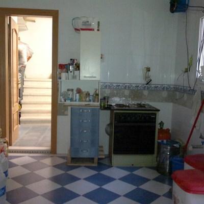 Reformar decorar y amueblar cocina barcelona barcelona - Reformar cocina barcelona ...