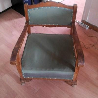 Arreglar sillones y cojines sof madrid madrid - Cambiar relleno sofa ...