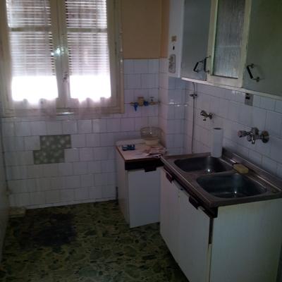 Reformar vivienda cambiar 5 ventanas instalar - Instalar calefaccion gas ...