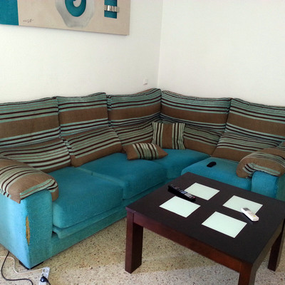 Tapizar sofa cheslong sevilla sevilla habitissimo - Tapizar sofa ...