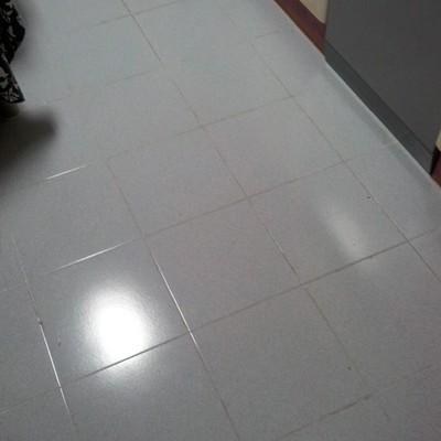 Baldosas suelo cocina azulejos para bao de cocinas - Cambiar suelo cocina ...
