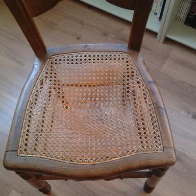 Reparacion de sillas de rejilla idea de la imagen de inicio - Reparacion de sillas de rejilla ...