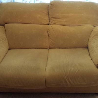 Tapizar conjunto sofas m laga m laga habitissimo - Presupuesto tapizar sofa ...