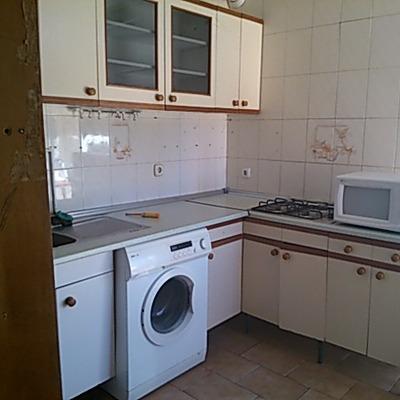 Reformar piso completo madrid madrid habitissimo - Presupuesto amueblar piso completo ...