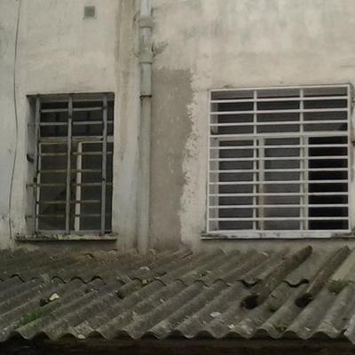Cambio de ventanas de pvc san sebasti n de los reyes - Presupuesto cambio ventanas ...