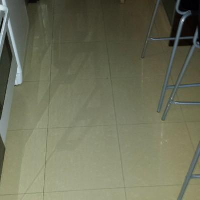 Cambiar suelo de cocina sevilla sevilla habitissimo - Cambiar suelo cocina ...