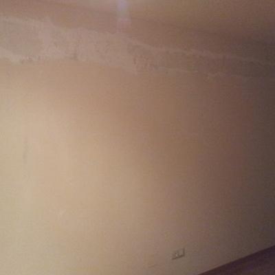 Pintar varias habitaciones de navalcarnero madrid for Muebles en navalcarnero