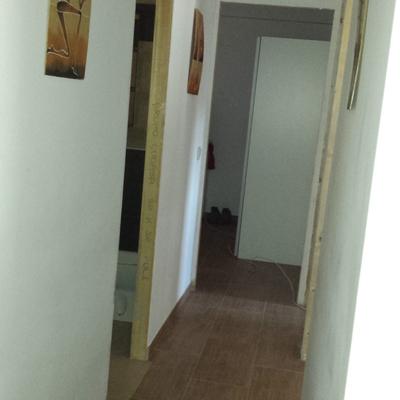 Presupuesto para pintar mi piso de 70m2 camino de espera c diz habitissimo - Presupuesto para pintar ...