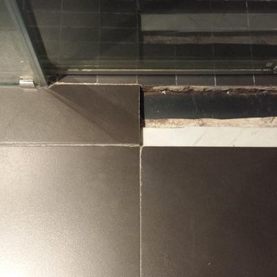 Reparar ba o cambiar baldosas barcelona barcelona for Cambiar baldosas bano