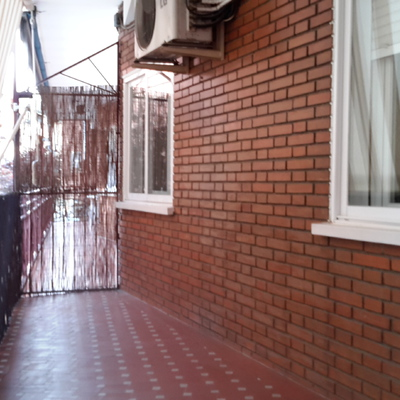 Acristalamiento de la terraza getafe madrid habitissimo for Acristalamiento de terrazas precios