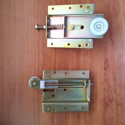 Reparar herrajes puerta corredera armario empotrado - Precio puertas correderas armario empotrado ...