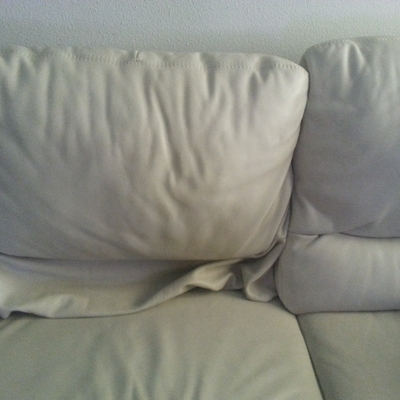 Rellenar sof alcobendas madrid habitissimo - Sofas en alcobendas ...