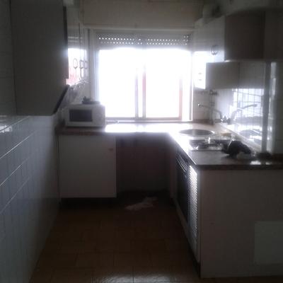 reforma integral piso 100 m2 a os 70 le n le n On precio m2 reforma integral
