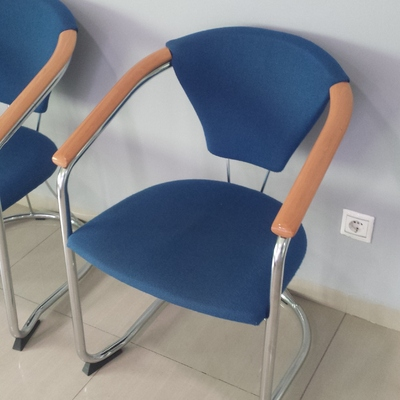 Precio tapizar sillas o butacas en valencia habitissimo - Precio tapizar sillas ...