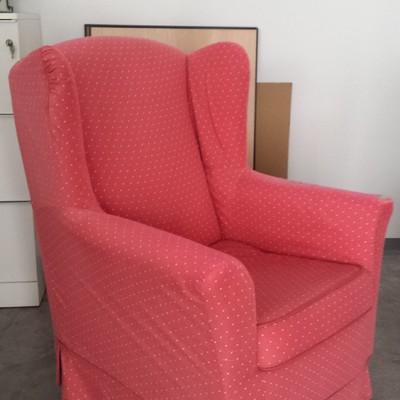 Precio tapizar sillas o butacas en valencia ciudad for Tapizar sillas precio