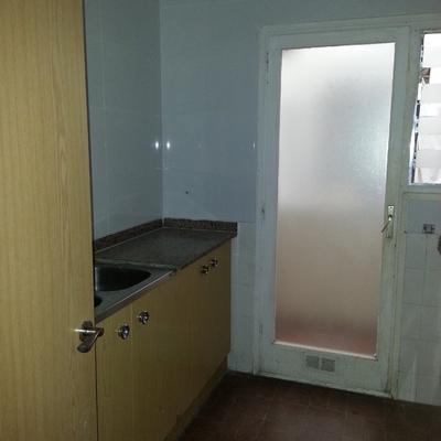 Reformar cocina en hospitalet l 39 hospitalet de llobregat - Reformar cocina barcelona ...
