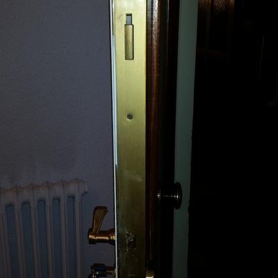 Cambiar bombin puerta madrid madrid habitissimo - Precio bombin puerta ...