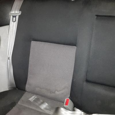 Tapizar interior de coche pulianas granada habitissimo - Tapiceros en granada ...