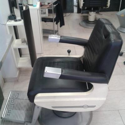 Tapizar sillones cornell de llobregat barcelona habitissimo - Tapiceros en barcelona ...
