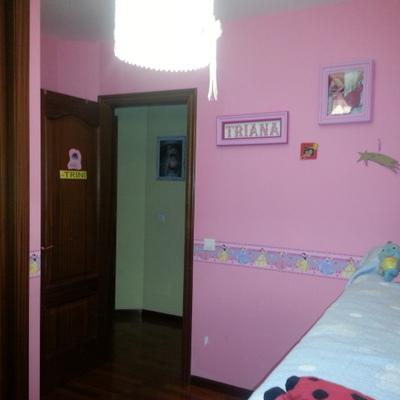 Pintar habitaci n arteixo a coru a arteixo a coru a - Precio pintar habitacion ...