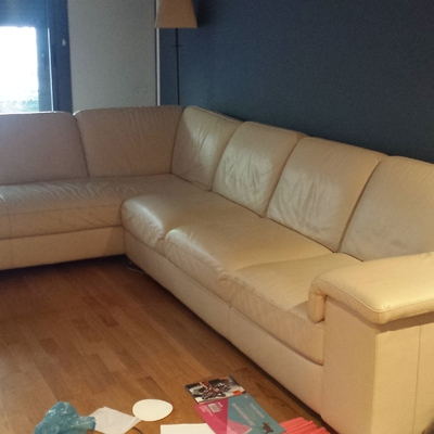 Tapizado cojines sofa piel natuzzi alcobendas madrid - Precio sofas natuzzi ...