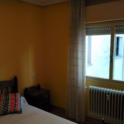 Cambio de ventanas y pintura vivienda 90 m2 el cristo - Presupuesto cambio ventanas ...