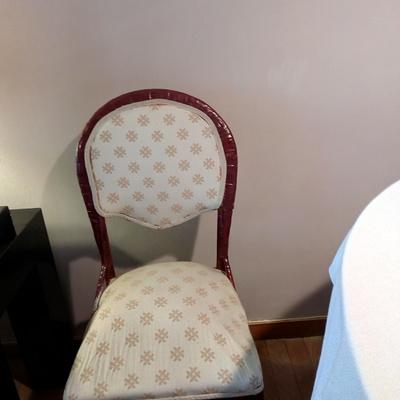 Arreglar asientos sillas de muelles 28036 madrid madrid habitissimo - Presupuesto tapizar sillas ...