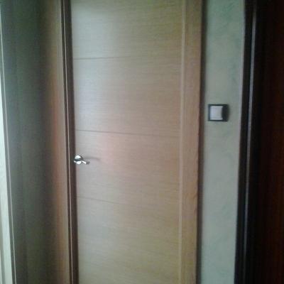 Cambiar puertas de casa puente san miguel cantabria for Cambiar puertas piso