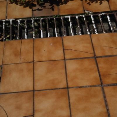 Reforma terraza en bilbao bilbao vizcaya habitissimo - Albaniles bilbao ...
