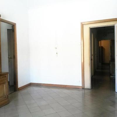 Pintar interior piso eixample barcelona barcelona for Presupuesto pintar piso 100m2