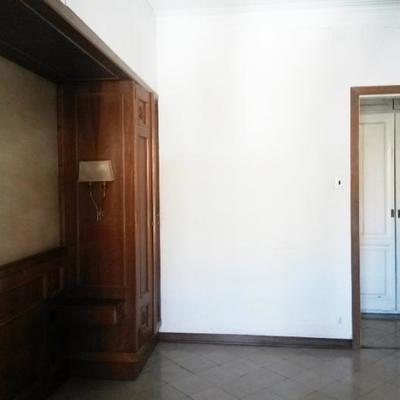 Pintar interior piso eixample barcelona barcelona for Precio pintar piso