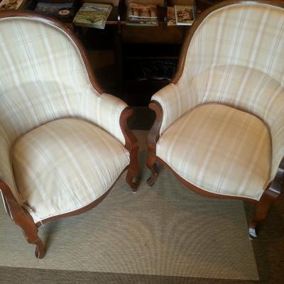 Tapizar sillones calzadores barcelona barcelona - Tapizar sofa barcelona ...