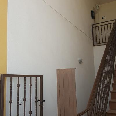 Cambiar aparato de aire de una casa a otra yepes toledo - Cambiar una casa por otra ...