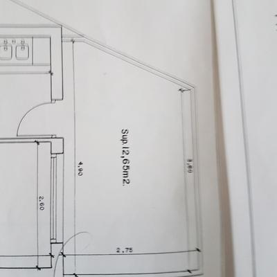 Impermeabilizar terraza piso en a coru a a coru a a for Impermeabilizar terraza transitable