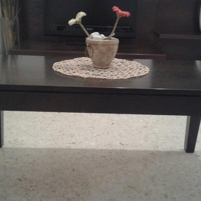 Pintar muebles de salon sevilla sevilla habitissimo - Muebles online sevilla ...