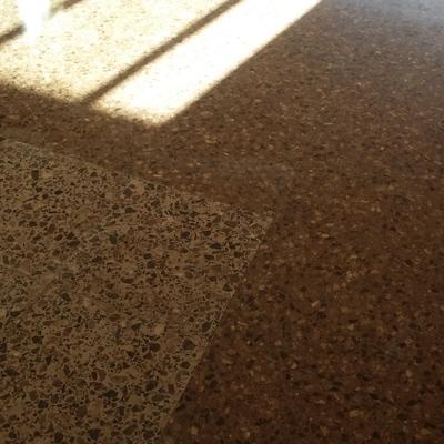 Pulir suelo vivienda parcial mislata valencia habitissimo - Pulir el suelo ...
