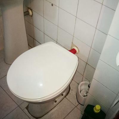 Reforma cuarto de ba o en alcorcon alcorc n madrid - Precio reforma bano 4 m2 ...