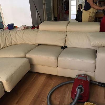Tapizar modulo sof legan s madrid habitissimo - Precio tapizar sofa ...