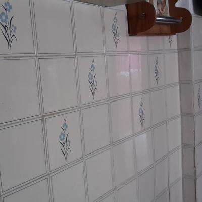 Alicatar pared grupo san torcuato sedav valencia - Albaniles en valencia ...