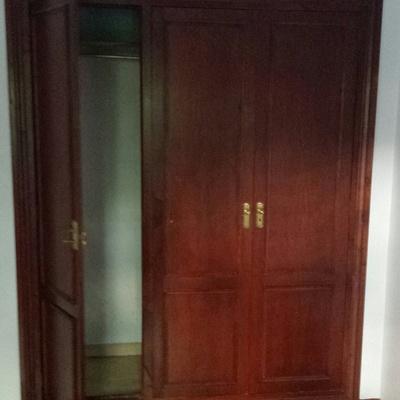 Lacar en blanco puertas y armarios madrid madrid - Presupuesto lacar puertas ...