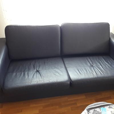 Tapizar sofa en lardero la rioja lardero la rioja - Presupuesto tapizar sofa ...