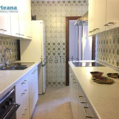 Pintar azulejos cocina y cuartos de ba o en madrid - Pintar azulejos cocina opiniones ...