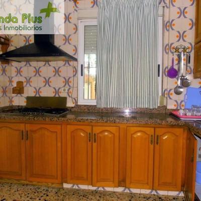 26 - Otra vista de la cocina_472179
