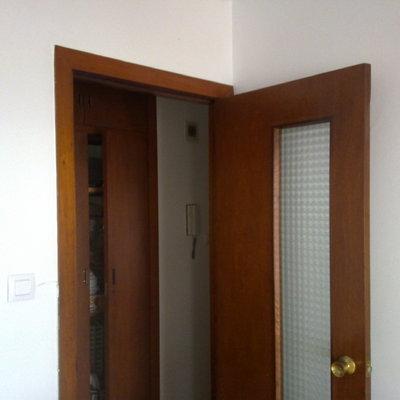 Hacer reforma integral de piso de 65 m2 gij n asturias for Precio de reforma por m2