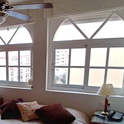 Cambiar ventanas aluminios en estepona estepona m laga - Cambiar ventanas precio ...