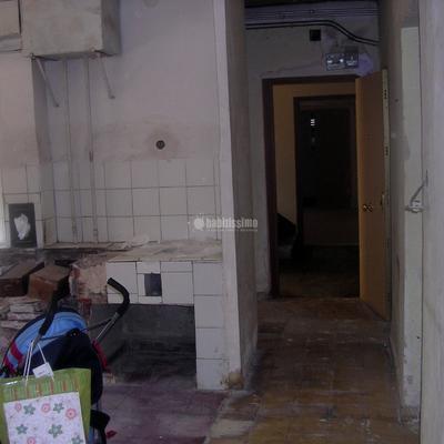 reforma integral de vivienda madrid madrid habitissimo On presupuesto aproximado reforma integral vivienda